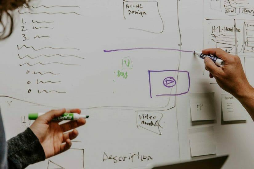 Il mini class funnel come strategia marketing di vendita