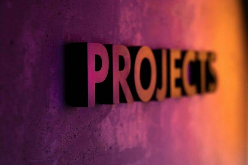 I migliori tool Scrum per gestire i progetti