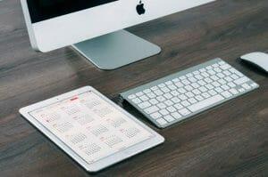 come fissare un appuntamento sul web
