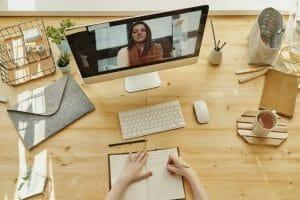 Loom: l'app per registrare lo schermo