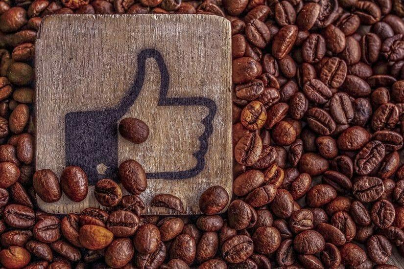 stimolare le vendite su facebook