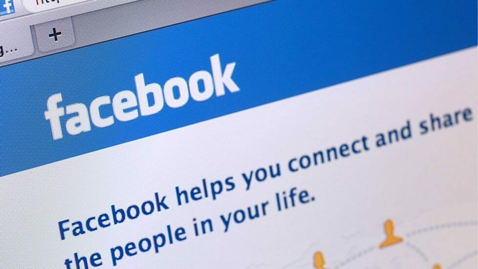 come-fare-pubblicita-su-facebook_guida_definitiva