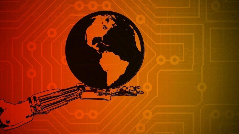marketing automation cos'è