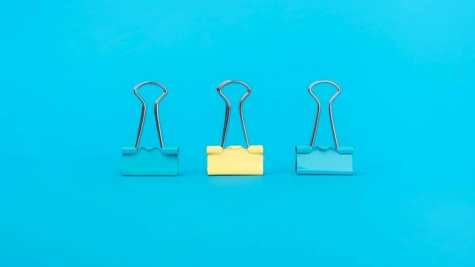come fare personal branding su linkedin