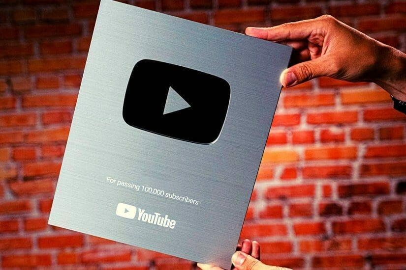 guadagnare su youtube metodi