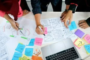 design thinking significato