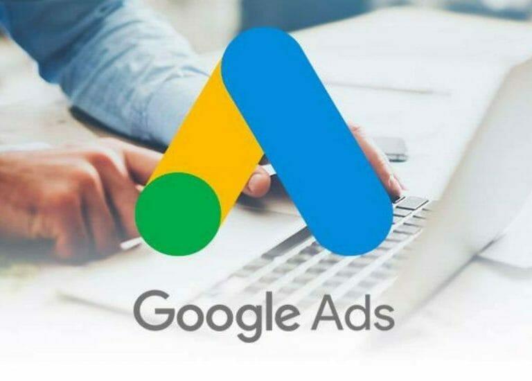 come fare pubblicità su google ads