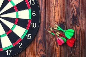 hubspot come funziona, hubspot inbound marketing