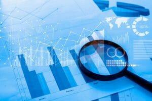 ricerca di mercato cos'è e come si fa